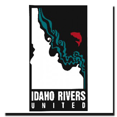 idaho-rivers-united