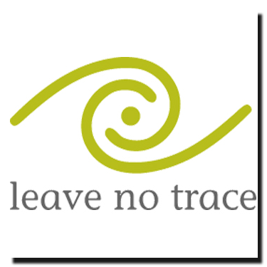 leave-no-trace