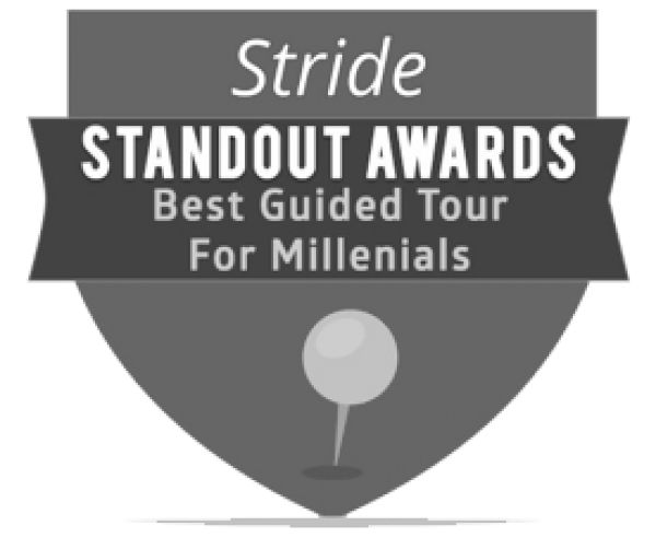 Best Guided Tour for Millennials