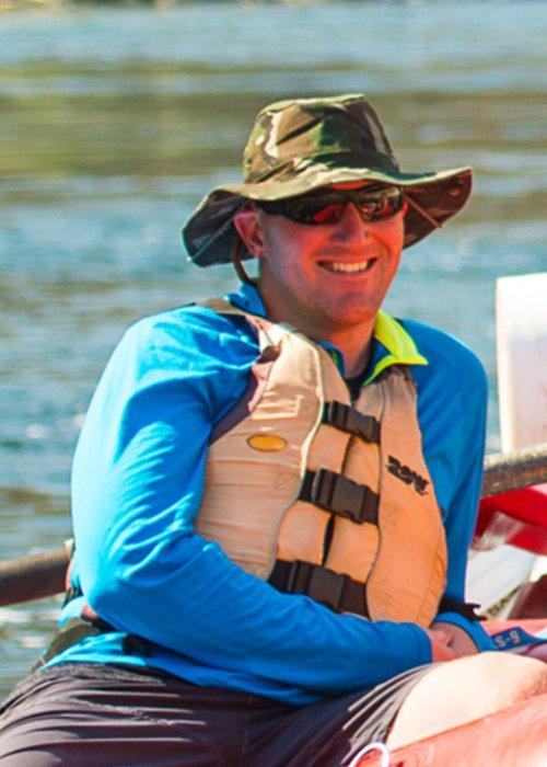 adventure consultant idaho travel