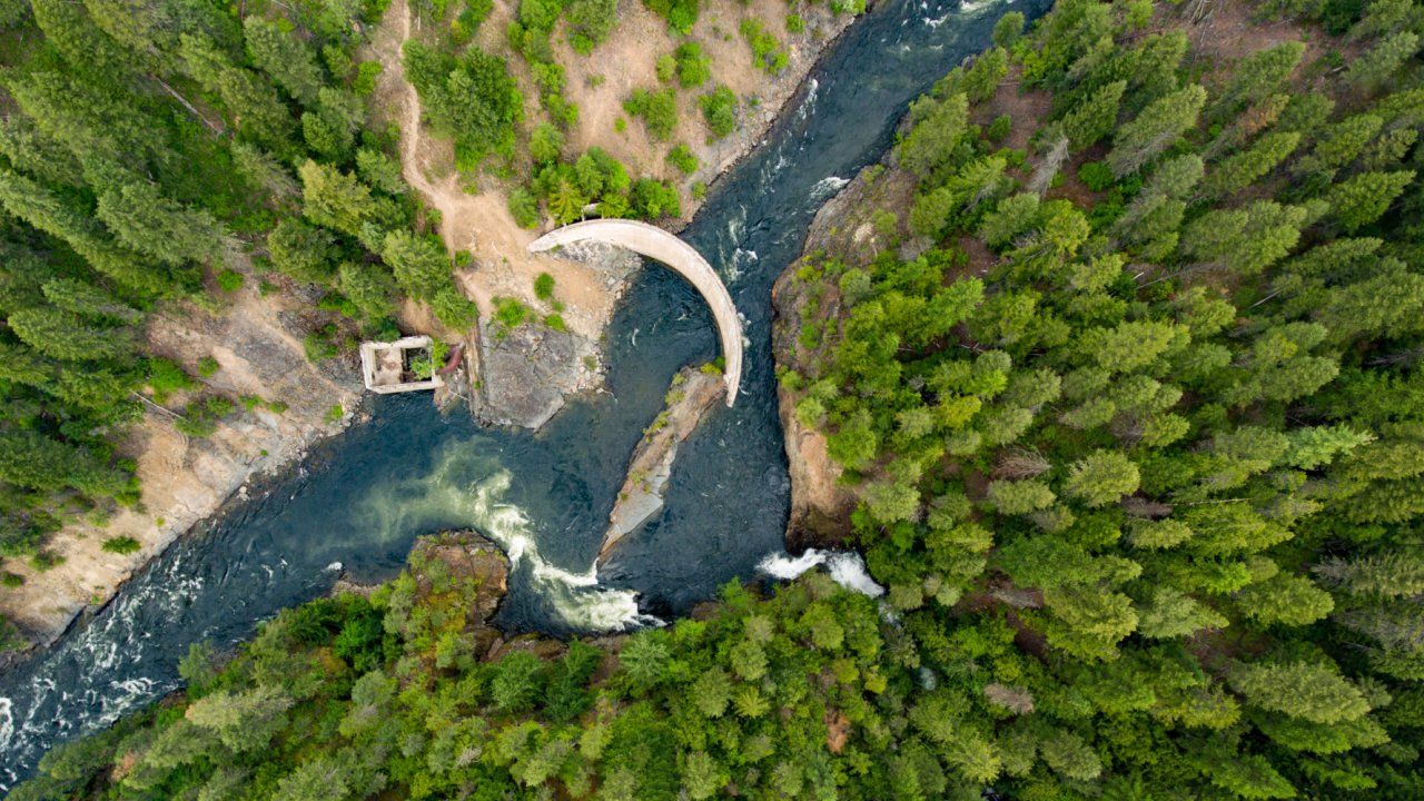 moyie river tours in idaho