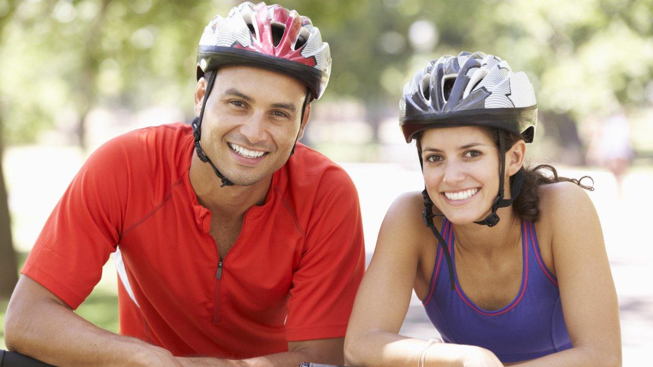 biking tours in oregon