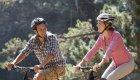 hiking and biking tours in coeur d'alene idaho