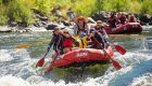 paddle raft rogue river