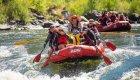 paddle raft rogue river