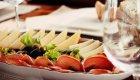 food in croatia