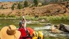 Idaho fishing tours