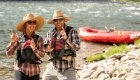 day tours on the selway river in idaho