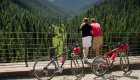 biking trails in idaho