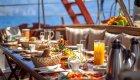 european yachting tours