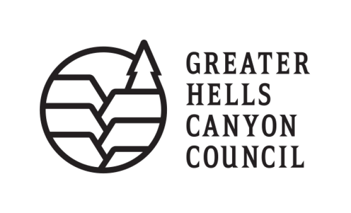 Greater Hells Canyon