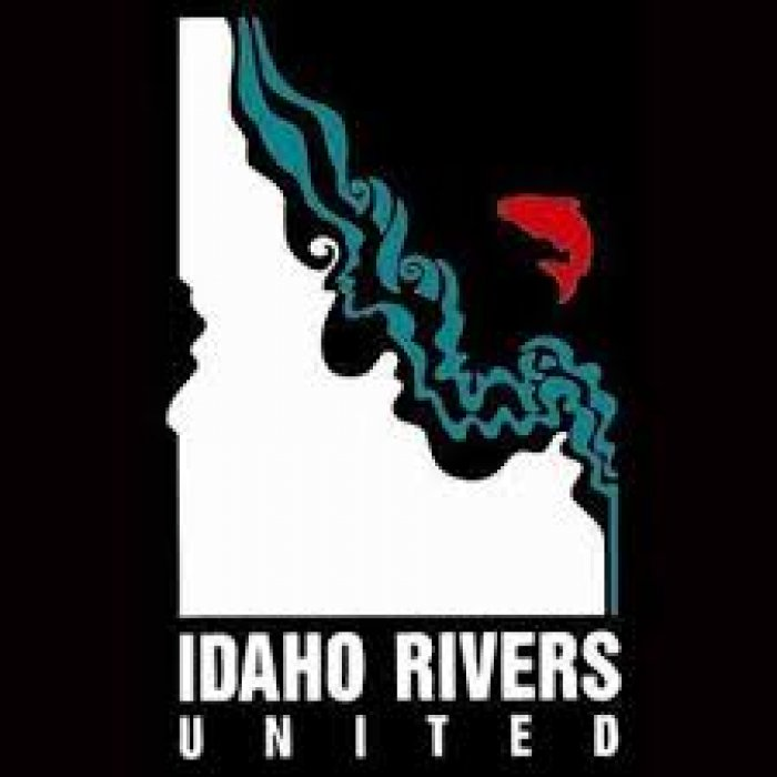 Idaho Rivers United