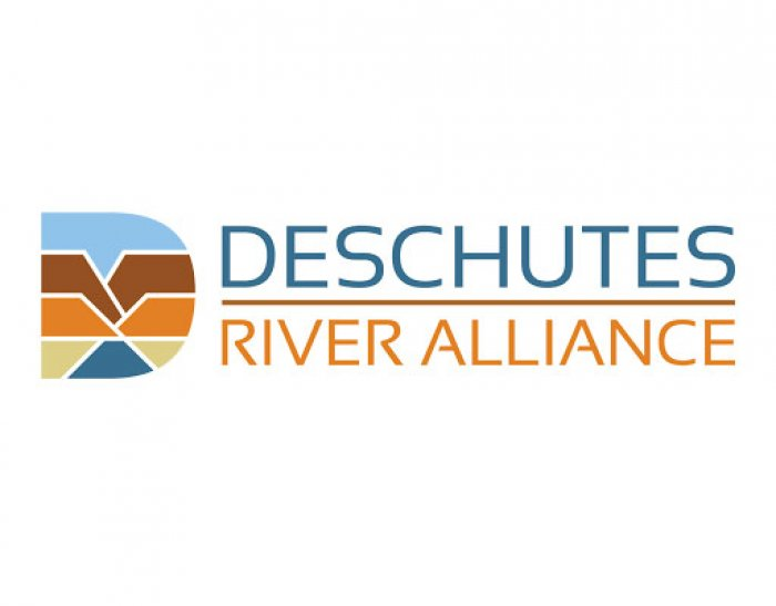 Deschutes River Alliance