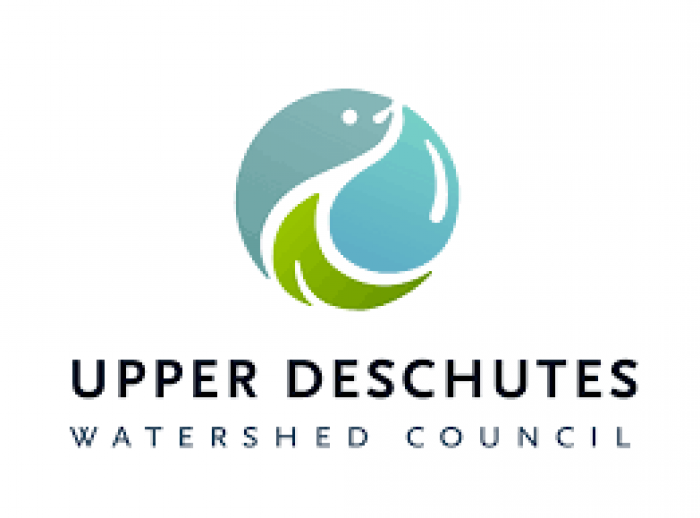 The Upper Deschutes Watershed Council